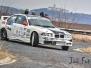 2017.03.11. I. Rally Tesztedzés