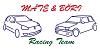 M&B Team Logo